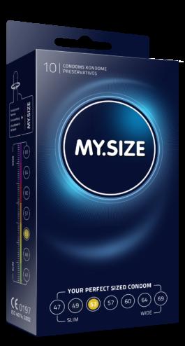 MySize_Packshots_10er-53