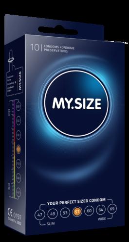 MySize_Packshots_10er-57