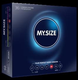 MySize_Packshots_36er-60